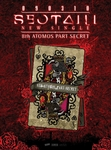 [CD] Seo Taiji - 8th Atomos Part Secret [2nd Single]