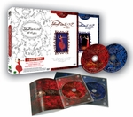 [DVD] Shall We Dance?: Special Edition (Region-3 / 2 Disc Digipak)