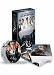 Sign: SBS TV Drama (Region-3,4,5 / 7 DVD Set)