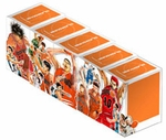 Slam Dunk: Premium Limited Edition