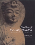 Smiles of the Baby Buddha