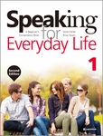 Speaking for Everyday Life 1... for Students of English (w/ CD)