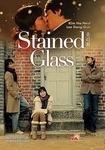 Stained Glass: SBS TV Series (Region-1 / 6 DVD Set)