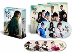 Strongest Chil Woo: KBS TV Drama (Region-3 / 7 DVD Set)