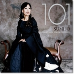 Sumi Jo - 101 Most Beloved Crossover & Classical Hits [6CD Collection]