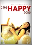 Sumi Jo: Be Happy 2005 - Falling In Love With Movie