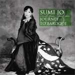 Sumi Jo - Journey To Baroque