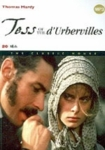 Tess of the d'Urbervilles (Eng-Kor)