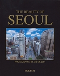 The Beauty of Seoul