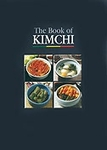 The Book of Kimchi
