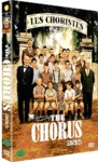 [DVD] The Chorus (aka: Les Choristes / Region-3 / 2 Disc Set)