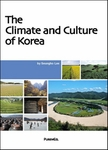 The Climate and Culture of Korea