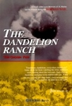 The Dandelion Ranch