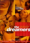 [DVD] The Dreamers (Uncut Edition / Region-3)