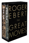 The Great Movies I & II (2-Volume Set)