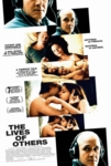 [DVD] The Lives of Others (Region-3)