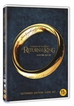 [DVD] The Lord Of The Rings: Return Of The King(2 disc)