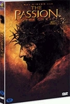 [DVD] The Passion of the Christ (Region-3)