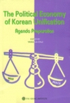 The Political Economy of Korean Unification