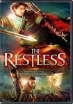 The Restless (Region-1)