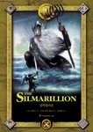 The Silmarillion - Illustrated (Hardcover Ed.)