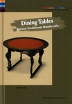 The Spirit of Korean Cultural Roots 18: Dining Tables - Korean Traditional Handicrafts