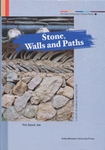The Spirit of Korean Cultural Roots 5: Stone - Walls and Paths