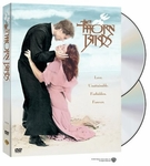[DVD] The Thorn Birds (Region-3 / 4 Disc Box Set)