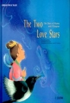 The Two Love Stars-The Story of Kyonu and Chingnyo