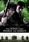 [DVD] The Wind That Shakes the Barley (Region-3 / 2 DVD Set)