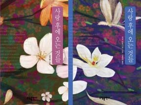Things That Come After Love (2-Volume Set)