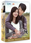 Thousand Day Promise: SBS TV Drama (Region-1 / 7 DVD Set)