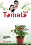 Tomato: SBS TV Drama (Region-1 / 6 DVD Set)