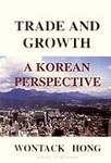 Trade and Growth: A Korean Perspective