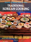 Traditional Korean Cooking: Snacks & Basic Side Dishes