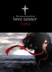 The Short Second Life of Bree Tanner:Twilight Saga - An Eclipse Novella