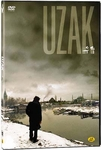 [DVD] Uzak (aka: Distant / Region-3)