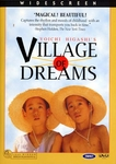 [DVD] Village Of Dreams (Region-All)