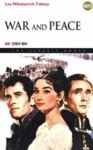 War and Peace (Eng-Kor)