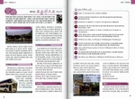 World Travel Guide - China