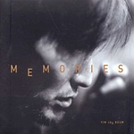 [CD] Yim Jae-Bum - Memories (2CD Best Album)