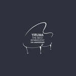 [CD] Yiruma - The Best...Reminiscent [10th Anniversary]