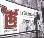 [CD] YoonBand - 6th Album: [YB]stream