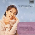 Youngok Shin - White Christmas