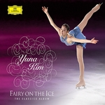 Yuna Kim... Fairy on the Ice (2CD)