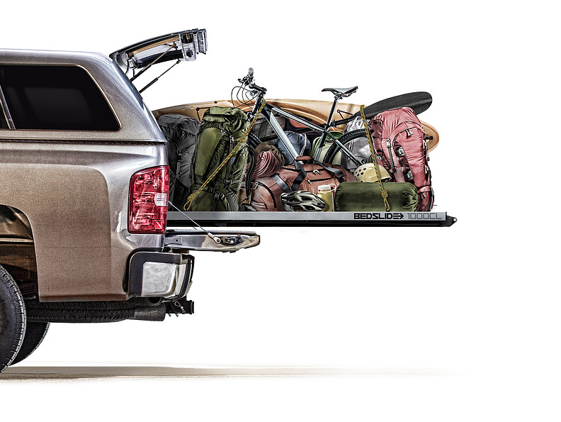 powertraxone without bed tonneau storage rail ram with dodge cover main retrax replacement
