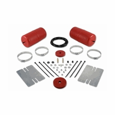Air Lift 1000 Load Assist Rear Suspension Leveling Air Bag Kits