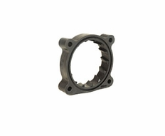 Vortice By Volant Throttle Body Spacer For Nissan 2004