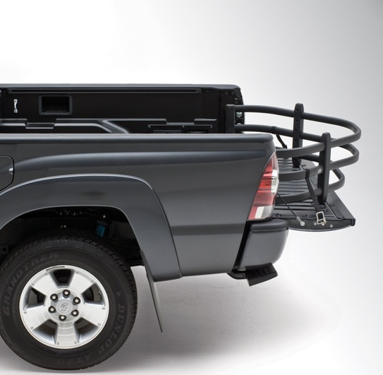 Moto x tender hd flipping truck bed extender by amp research for 7 available billmelater voltagebd Choice Image