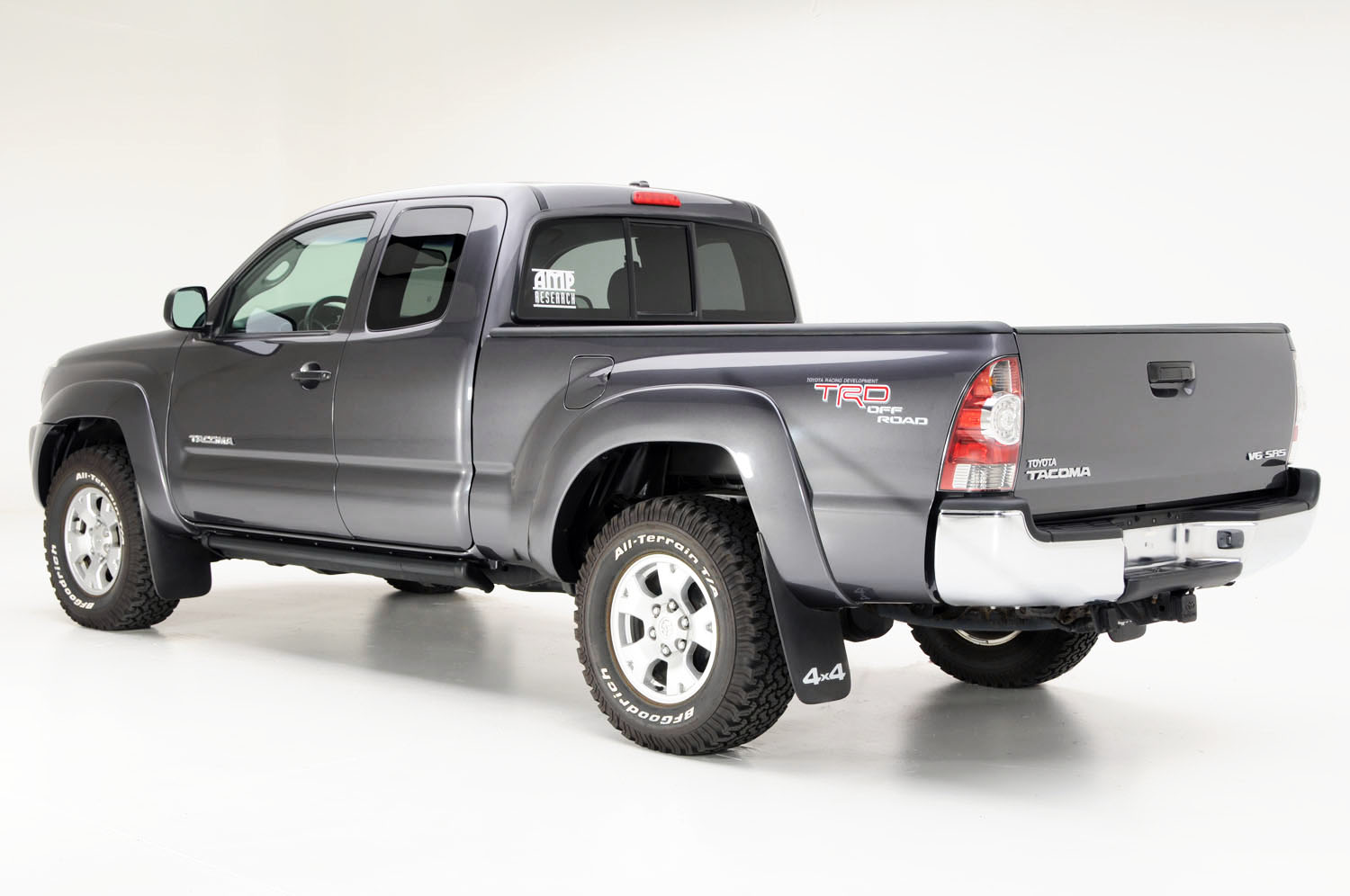 acab access toyota to pre prevnext cab owned features tacoma